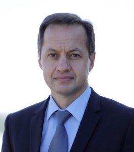 Директор учреждения Адам Алексей Иосифович